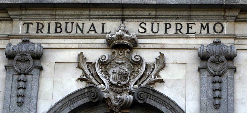 Qué dice la Sentencia del Tribunal Constitucional 59/2017